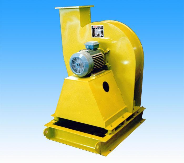 Industrial Blower Name : Wendeng maxpower ventilator co ltd original